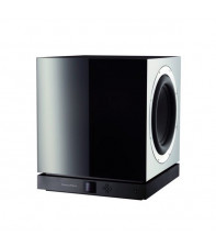 Bowers & Wilkins Diamond DB1 D3