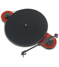 Pro-Ject Elemental Phono USB (OM5e)