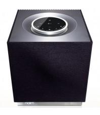 Беспроводная аудиосистема Naim Mu-so Qb 2 Black