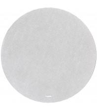 Jamo IC 206 FG