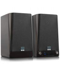 Акустическая система SVS Prime Wireless Speaker Piano Gloss