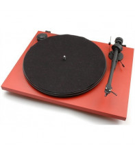 Pro-Ject ESSENTIAL II (OM5e)