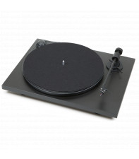 PRO-JECT PRIMARY (OM 5E)
