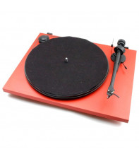 Pro-Ject ESSENTIAL II PHONO USB (OM5e)