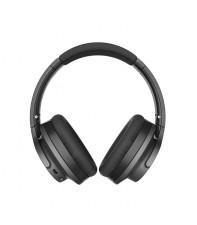 Наушники Audio-Technica ATH-ANC700BT BK