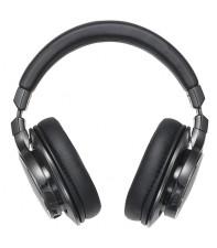 Беспроводные наушники Audio-Technica ATH-DSR7BT