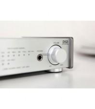 Цифро-аналоговый преобразователь TEAC UD-301-S Silver