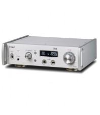 Цифро-аналоговый преобразователь TEAC UD-503-S Silver
