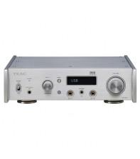 Цифро-аналоговый преобразователь TEAC UD-UD-503-S Silver