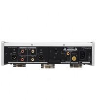 Цифро-аналоговый преобразователь TEAC UD-505-S Silver