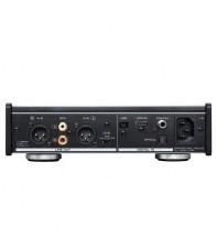 Цифро-аналоговый преобразователь TEAC UD-301-X-B Black