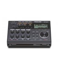 Цифровая 6-канальная портастудия Tascam DP-006
