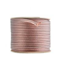 Акустический кабель MT-Power Luxe Master Speaker Wire 4/14 AWG