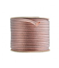 Акустический кабель MT-Power Luxe Master Speaker Wire 4/12 AWG