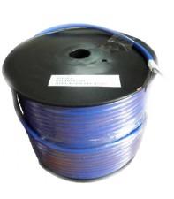 Акустический кабель MT-Power Aerial Speaker Wire 2/14 AWG