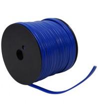 Акустический кабель MT-Power Aerial Speaker Wire 4/14 AWG