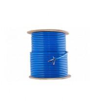 Акустический кабель MT-Power Aerial Speaker Wire 4/12 AWG