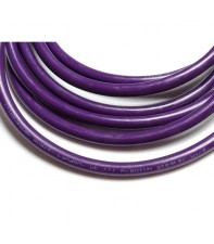 Акустический кабель MT-Power Premium Speaker Wire 2/16 AWG