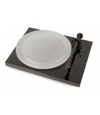 Pro-Ject DEBUT CARBON ESPRIT (DC) (2M RED)
