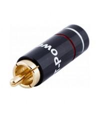 RCA разъем MT power PLATINUM