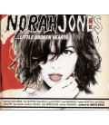 "Nora Jones ""Litle Broken Hearts"""