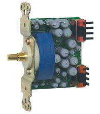 Speakercraft VCR-60