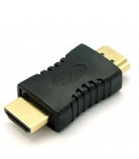 HDMI переходник MT-POWER HDMI Male to Male Adaptor