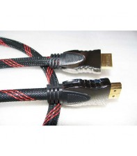 Кабель HDMI MT-Power HDMI 2.0 DIAMOND 7.5 м