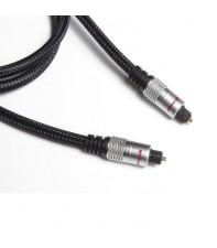 Оптический кабель MT-Power OPTICAL Medium 1 м