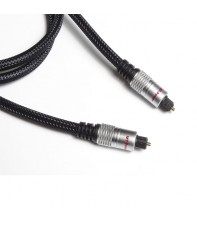 Оптический кабель MT-Power OPTICAL Medium 3 м
