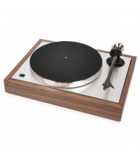 Pro-Ject The CLASSIC (n/c)
