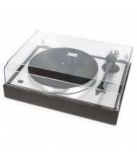 Pro-Ject The CLASSIC (2MSilver)