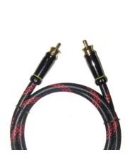 Цифровой коаксиальный кабель MT-Power DIAMOND Digital 0.8 м