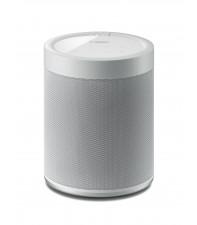 Портативная акустика Yamaha MusicCast 20 (WX-021) White
