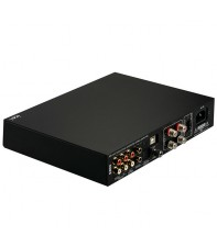 Цифро-аналоговый преобразователь SMSL A8