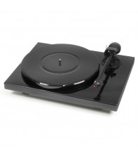 Pro-Ject 1XPRESSION CARBON (2M-Silver)