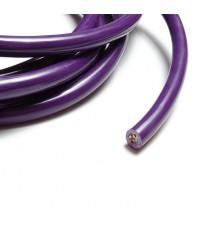Акустический кабель MT-Power Premium Speaker Wire 4/16 AWG