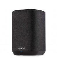 Беспроводная Hi-Fi акустика Denon HOME 150 Black