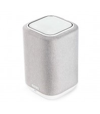 Беспроводная Hi-Fi акустика Denon HOME 150 White