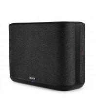 Беспроводная Hi-Fi акустика Denon HOME 250 Black