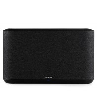 Беспроводная Hi-Fi акустика Denon HOME 350 Black