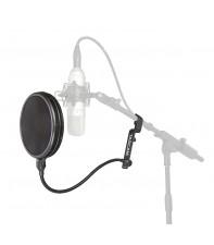Микрофонный Pop-фильтр TM-AG1 Tascam