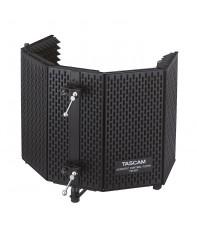 Фильтр акустического контроля TM-AR1 Tascam