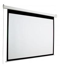 AV Screen 3V120MEH-T