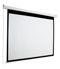 AV Screen 3V120MEH-T