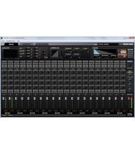 Аудиоинтерфейс Tascam US-20x20
