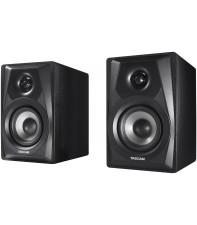 Активный студийный монитор (пара) Tascam VL-S3
