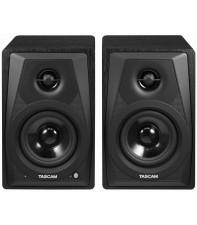 Активный студийный монитор с Bluetooth (пара) Tascam VL-S3BT