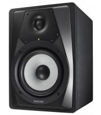 Активный студийный монитор Tascam VL-S5