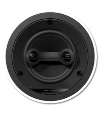 Bowers & Wilkins CCM 664 SR